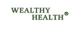 건강식품전